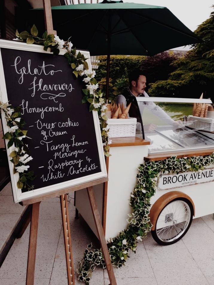County Cavan Wedding